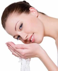 limpieza-facial