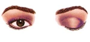 maquillaje-ojos-separados