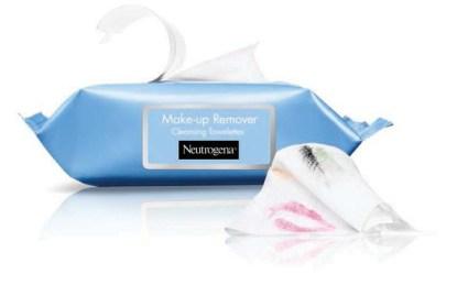 Neutrogena-Toallitas-Desmaquillantes6