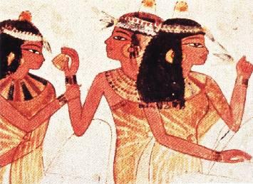egypt-best