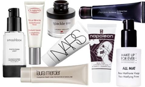 makeup_primers