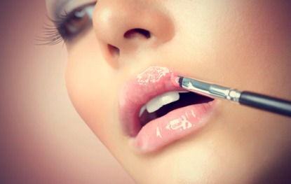 Make-Up-Tips-For-Every-Occasion-4