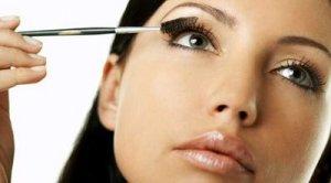 maquillaje-profesional-01